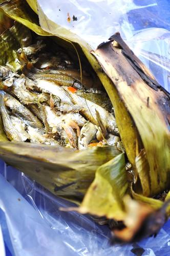 fish otah