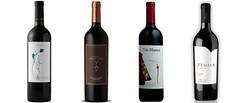 Cuatro nuevos vinos para buscar