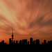 Kuwait city (EXPLORE) by AYMAN-ALKANDERI