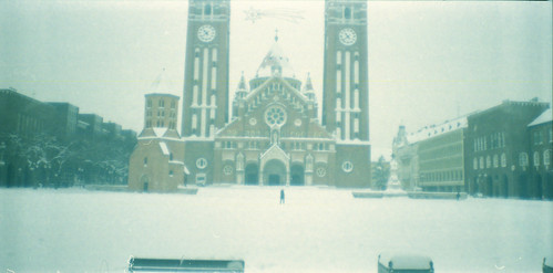 Szeged 02.03-02.05. _0084