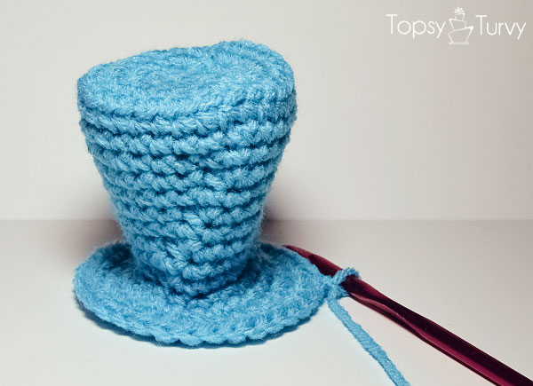 top-hat-infant-photo-prop-crochet-pattern-brim
