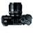 the Fuji X-Pro 1 & XE-1&2 by Fujifilm group icon