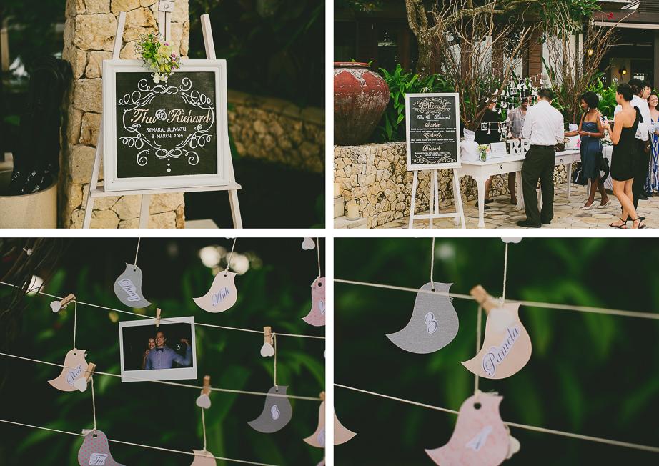 bali wedding 21