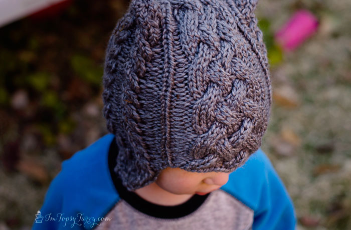 cabled-knit-beanie-pattern