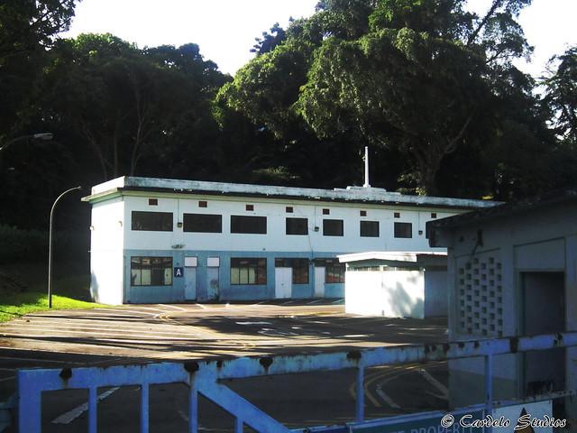 Former CID Building 01