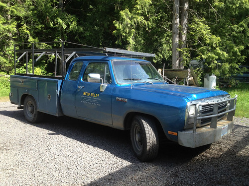 Confusion on egts  and mods - Dodge Diesel - Diesel Truck