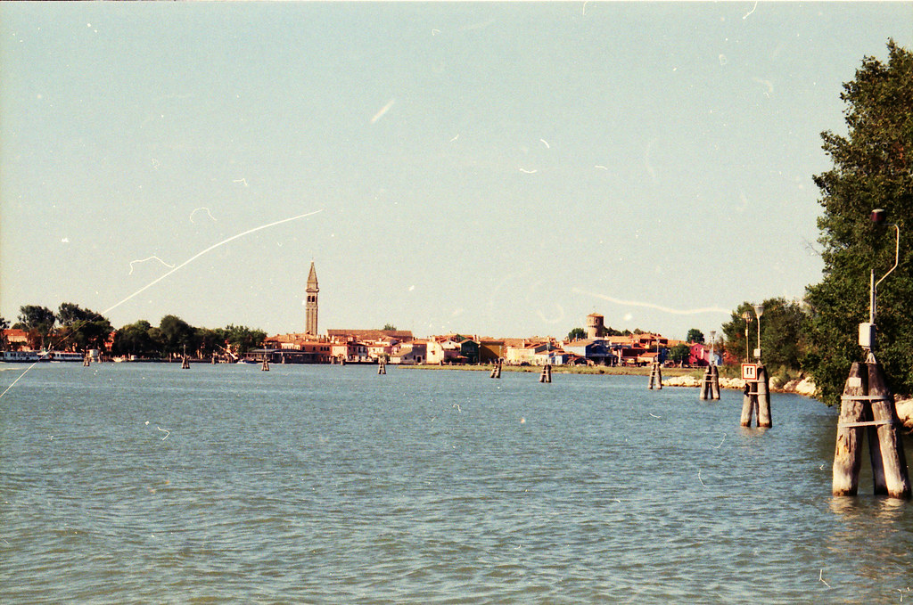 Florenz_8