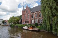 2013-08-15 Groningen 042