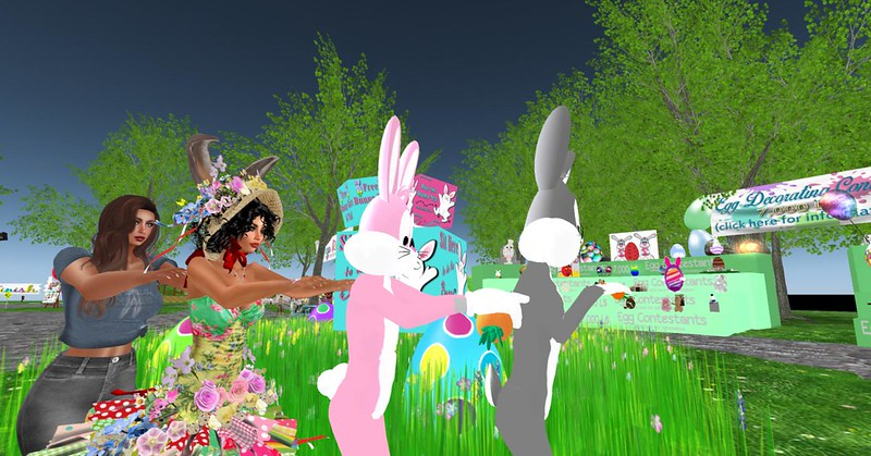 Easter town 2014_006