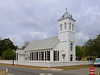 Pensacola, FL Old Christ Church by army.arch