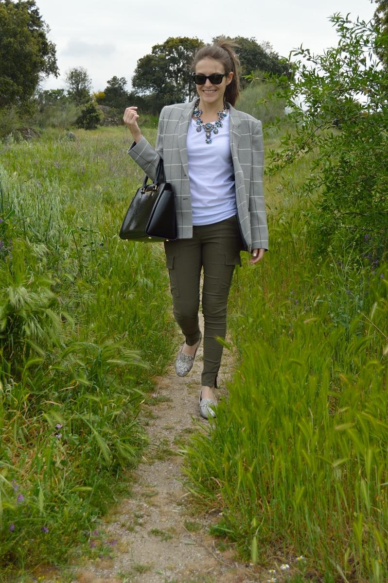 lara-vazquez-madlulablog-fashion-trends-olive-green