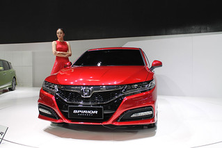 Honda-Spirrior-Concept-05