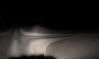 Opel Mokka X AFL-LED Abbiegelicht
