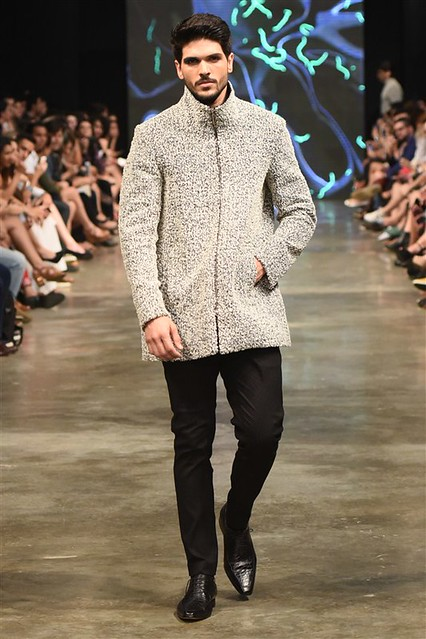 João Paulo Guedes - Dragão Fashion Brasil