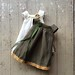 Joni dresses by little_moshi