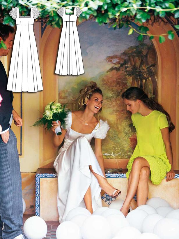 115 wedding dress 032010