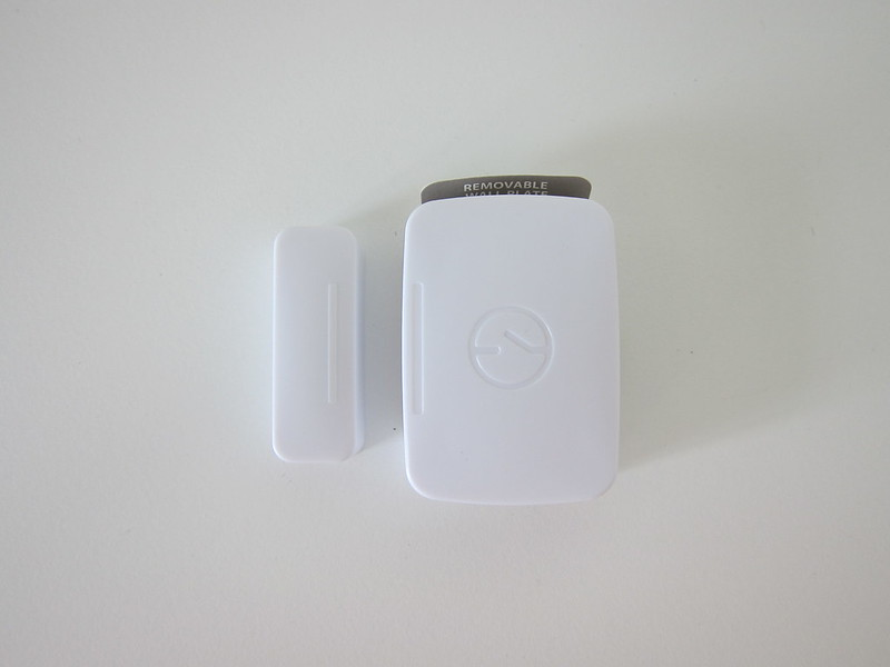 Samsung SmartThings - Multi-Purpose Sensor