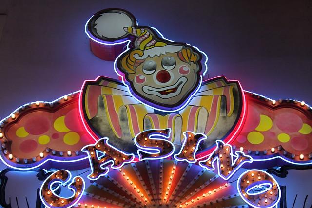 Las Vegas #8