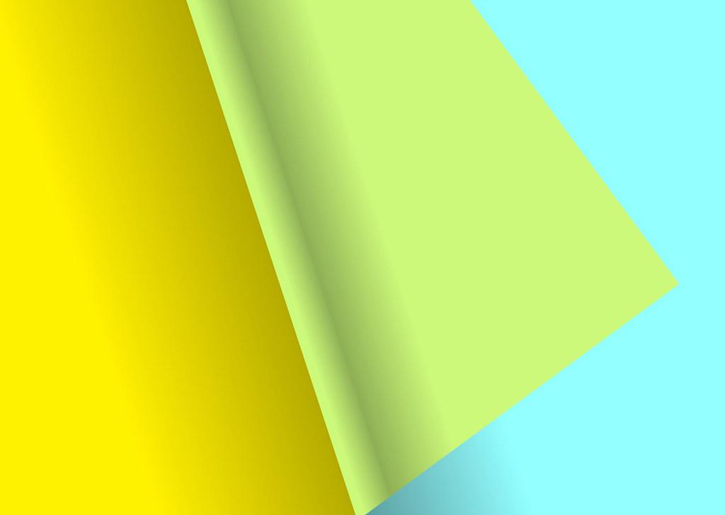 colour flip.com