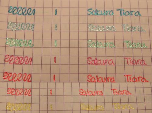 Sakura Tiara Resized