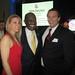 2012 U.S. Republican Party Presidential  nominee, Herman Cain