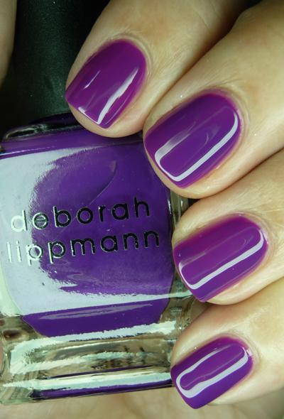 lippmann32