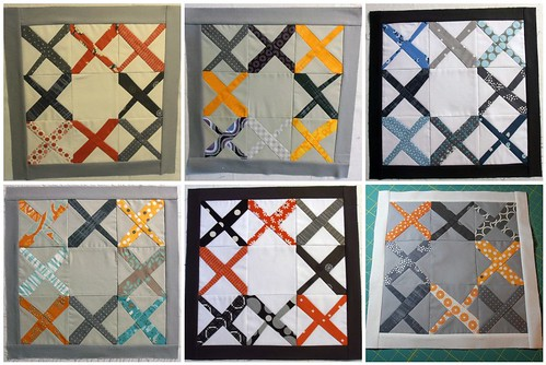 Q4 mosaic sent