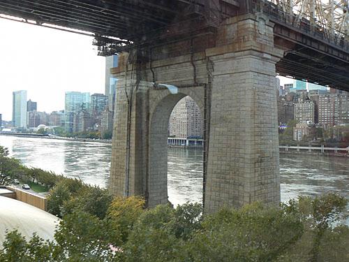 pile du pont.jpg