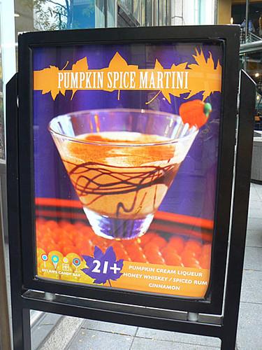 pumpkin spice martini.jpg