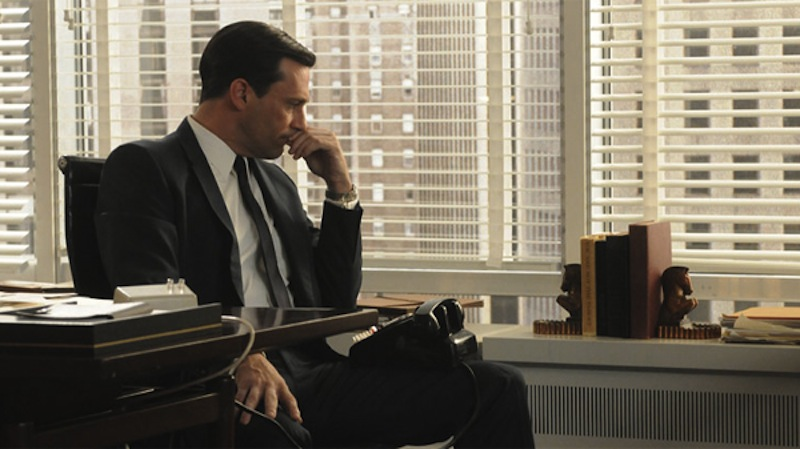 tv_mad men 2