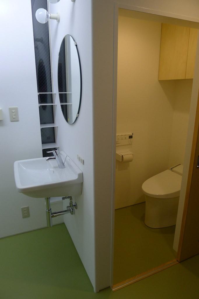 Bathroom_reform