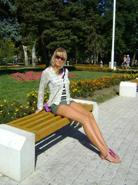 02 Наталья Белохлебова