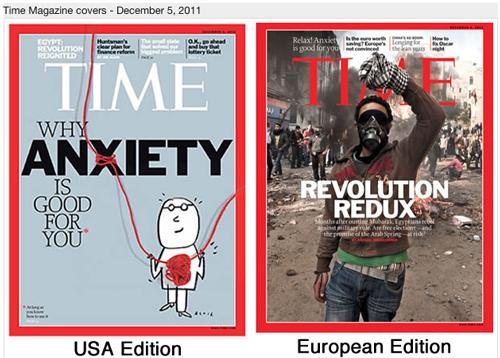 Time-USA-Europe.jpg