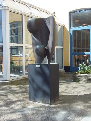 HOOGE-HANSEN, Lis. Fødsel, 1971: