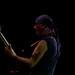 Deep Purple Gelredome mashup item