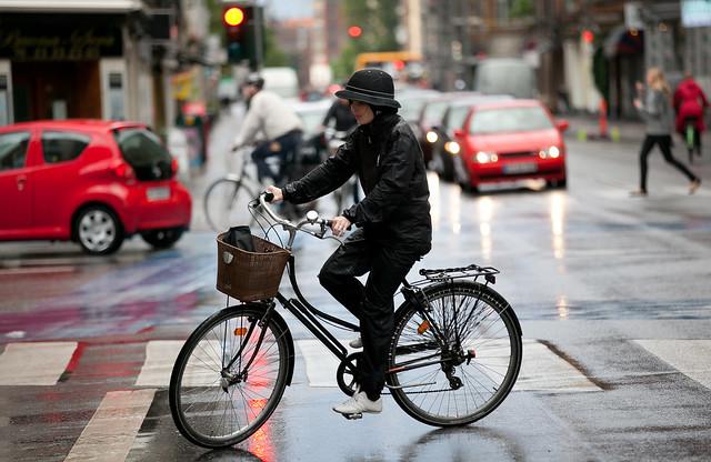 Copenhagen Bikehaven by Mellbin 2011 - 0369