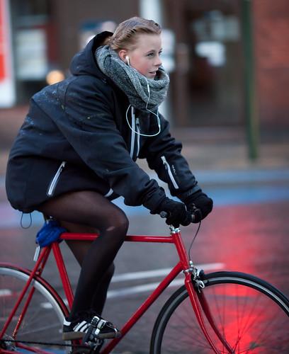 Copenhagen Bikehaven by Mellbin 2011 - 0471