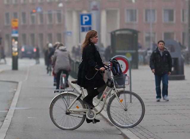 Copenhagen Bikehaven by Mellbin 2011 - 0643