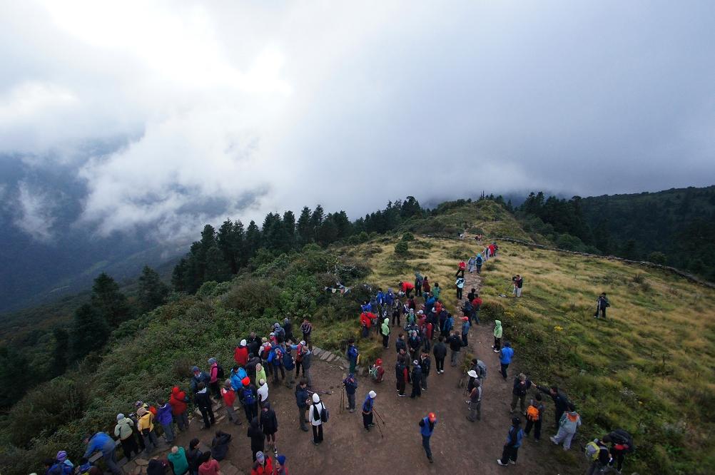 1005_Nepal_008
