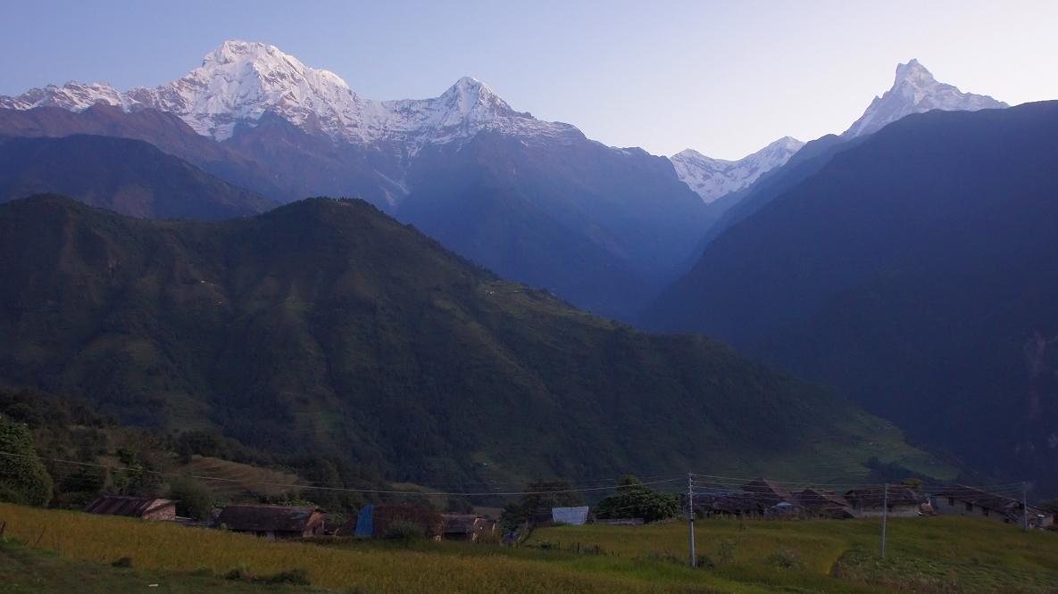 1006_Nepal_003