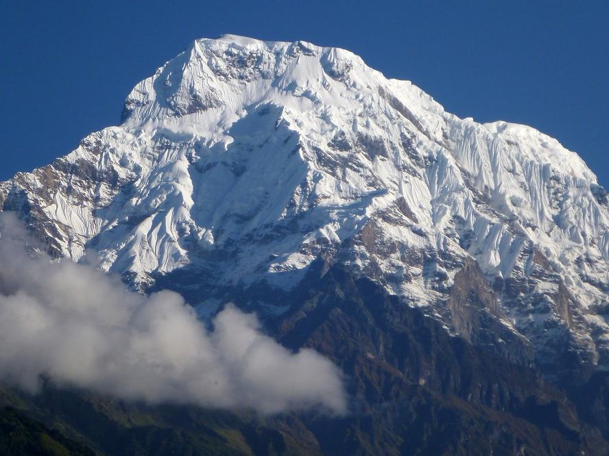1006_Nepal_038