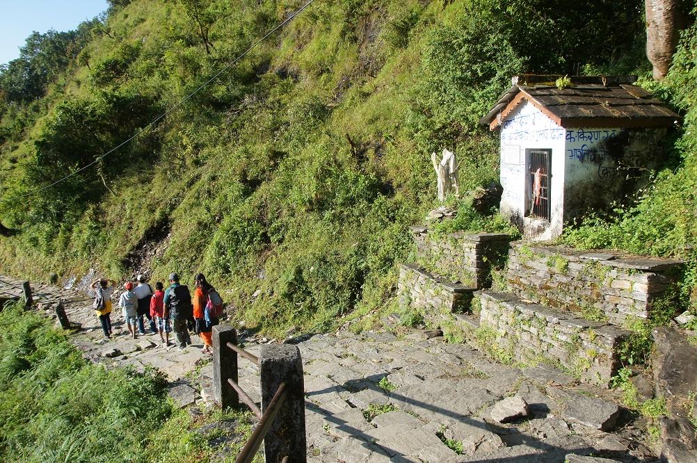 1006_Nepal_047
