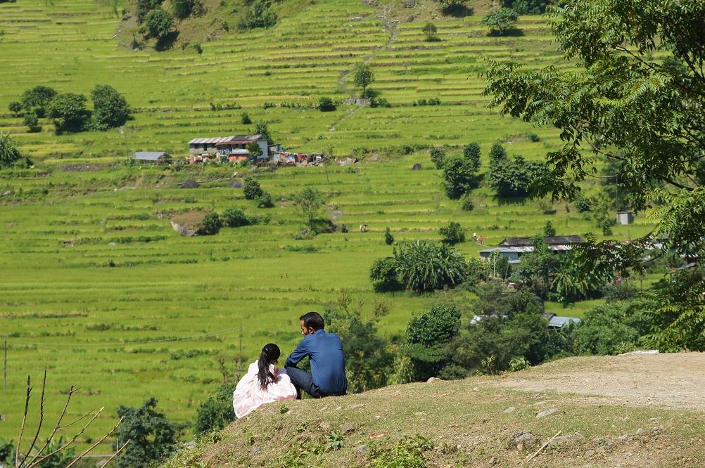 1006_Nepal_114
