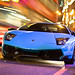 Lamborghini LP670-4 SV. by F14BigAl