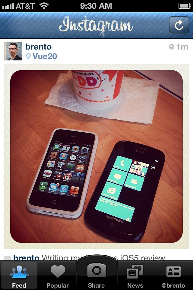 6453129387 bc8e36d399 b Google će ponuditi sopstvenu verziju Instagrama