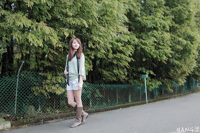 念念◆秋色