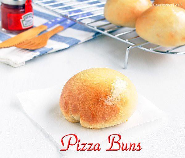 Pizza-buns-1