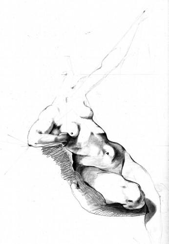 Goltzius master copy