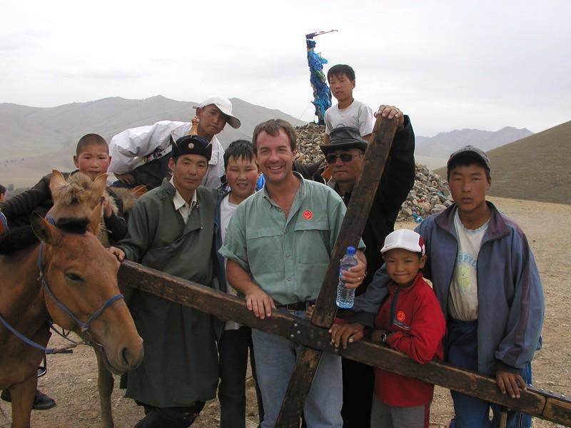 Mongolia Image27