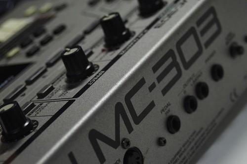 IMGP0975